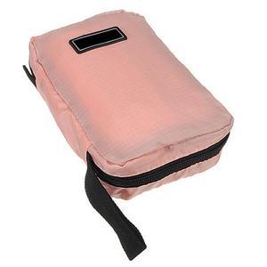 SANWOOD Travel Makeup Toiletry Purse Organizer Wash Bag Holder Hanging Beauty Cosmetic Makeup Bag travesseiro de viagem FASHION