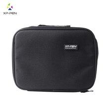 AC20 câble Case sac de rangement protéger stylet cordons accessoires Portable sac de voyage pour XP-PEN autres accessoires électroniques
