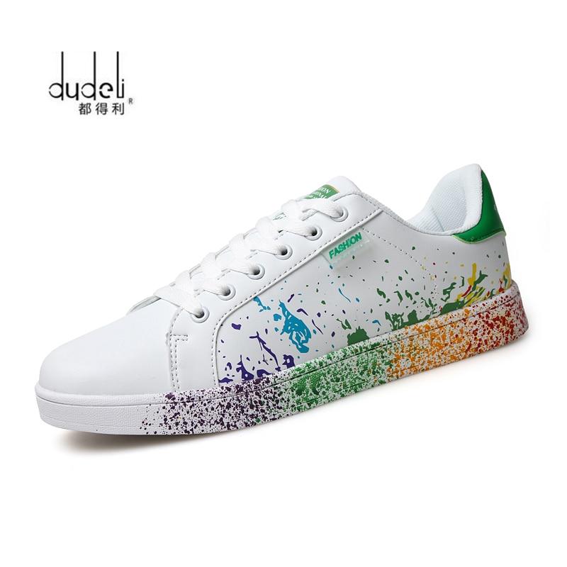 Zapatos de Mujer, Zapatillas Smith Superstar Basket Femme Chaussure Lovers, Zapatillas deportivas para Mujer, Zapatillas para Mujer