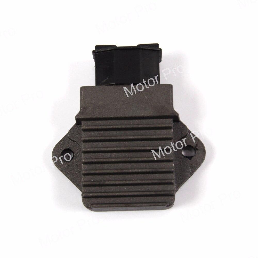 Motorrad Spannungsreglergleichrichter FÜR HONDA CB 400 VTEC CB250 Hornet 250 CB500 CBR250 MC17 MC19 MC22 CBR400 NC23 NC29