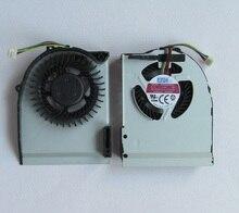 SSEA gros nouveau ventilateur de refroidissement CPU pour Lenovo ThinkPad T420S T430S