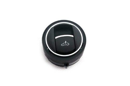 Auto-styling Schalter Schiebedach Steuerung Schalter (Schwarz) für Passat CC