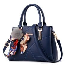 Femmes sacs luxe sacs à main célèbre Designer femmes sac Top-poignée décontracté fourre-tout Designer haute qualité intérieur fente poche