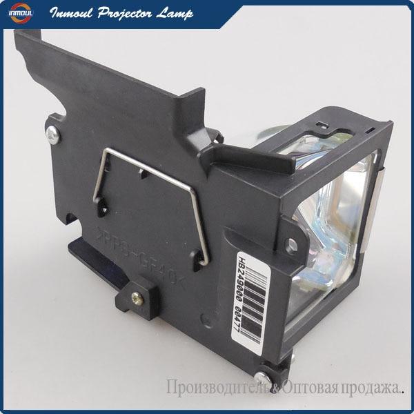 استبدال العارض مصباح VLT-XL2LP ل ميتسوبيشي TX-1200 / TX-1500 الكشافات