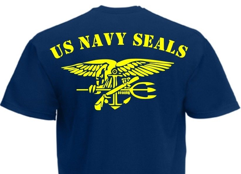 Camiseta de moda de estilo de verano, Camiseta de la marina del...