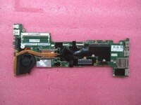 new type 20AL 20AM for Thinkpad X240 Laptop motherboard CPU i5-4200U FRU: 04X5170 04X5171  100% test OK