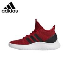 Oryginalny nowy nabytek 2019 Adidas ULTIMATE BBALL męskie buty na deskorolkę trampki