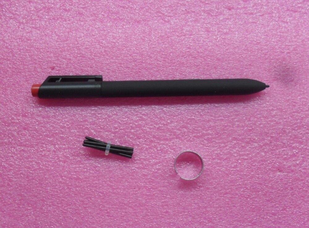 Nuevo para Lenovo ThinkPad X60T X61T X200T X201T X220T X230T W700 dar instrucciones/Touch pen 04W1477