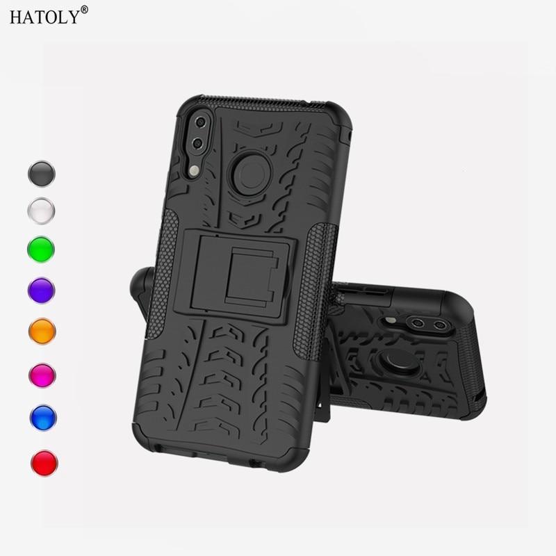 Asus ZenFone 5z ZS620KL Case 5 ZE620KL Silicone Case Cover Asus ZenFone 5z ZS620KL Plastic Armor Cover Asus 5z ZS620KL Fundas