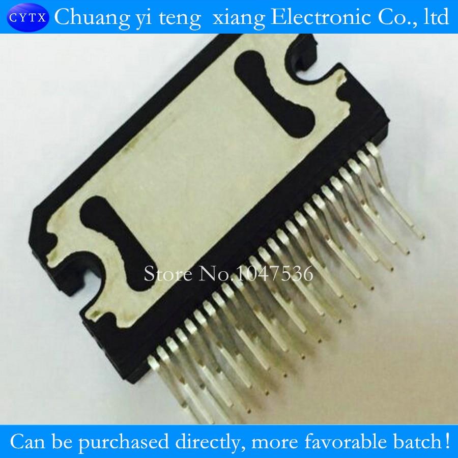 PAL007A PAL007 5 teile/los integrierte schaltung IC chip