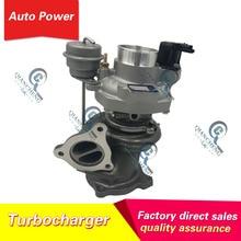 Turbocompresseur K16 53169700015 53169700008 7G9N 6K682 SI6T   Haute qualité, pour Volvo XC60 XC90 XC70 S900 V70 S80 3.0T turbo