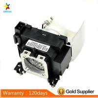 Compatible Projector lamp bulb ET-LAL100 with housing for PANASONIC PT-LW25HU/PT-LX22/PT-LX26/PT-LX26HU/PT-LX30HU