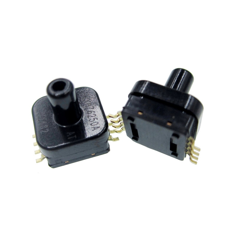 10 pieces/lot MPXHZ6250A MPXHZ6250AC6T1 SENSOR PRESSURE ABS AXIAL 8-SSOP MODULE new in stock new