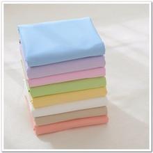 50*160cm pur coton tissu mètre bricolage à la main couture tissu Telas Para Patchwork Quilting Textiles Costura feutre Tissus
