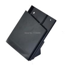 Black Front Console Ash Tray for VW Jetta Golf GTi Mk4 Ashtray 1J0857232B, 1J0857961G