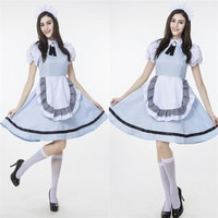 free shipping Deluxe Ladies Beer Maid Wench Costume Oktoberfest Octoberfest German Fancy Dress M L XL
