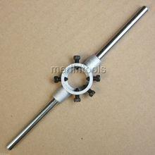 Mango de diámetro de 45mm Stock/soporte/llave inglesa