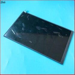 10,1-дюймовый ЖК-дисплей Матрица 40Pin для Irbis TZ171 TZ-171 Irbis TZ102 TZ-102 планшет IPS ЖК-экран панель объектив модуль стекло