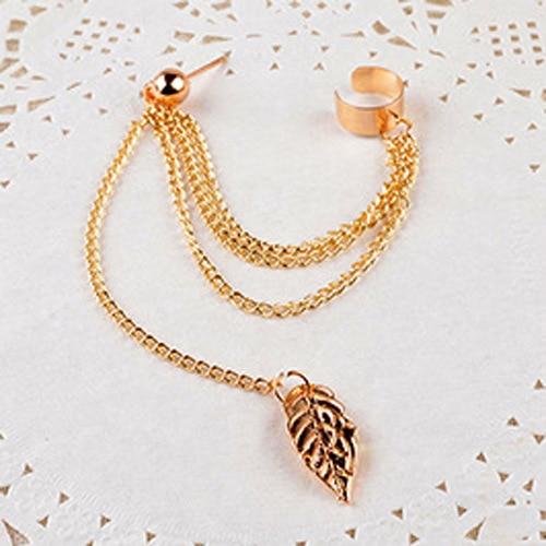 1pcs σκουλαρίκια κοσμήματα μόδα - Κοσμήματα μόδας - Φωτογραφία 3