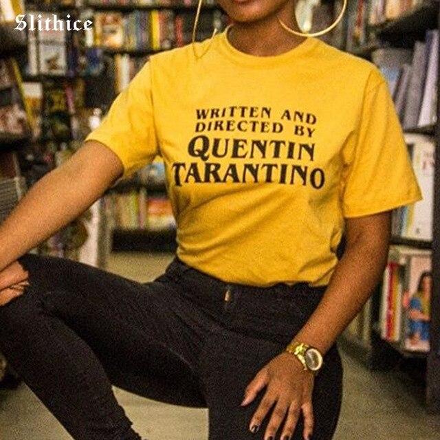 sunfiz-yf-fashion-quentin-tarantino-sexy-t-shirts-tops-women-short-sleeve-cotton-hipster-tumblr-summer-women-t-shirt-shirts