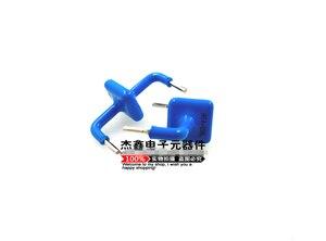 Original new 100% HFA-058L 3KA 58V transient voltage suppressor diode (Inductor)