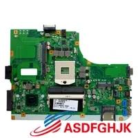 for asus k55v motherboard k55vm rev 2 2 a55v hm76 mainboard 100 tesed ok