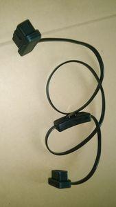 Image 5 - Диагностический удлинитель для ELM327, 60 см/1 м