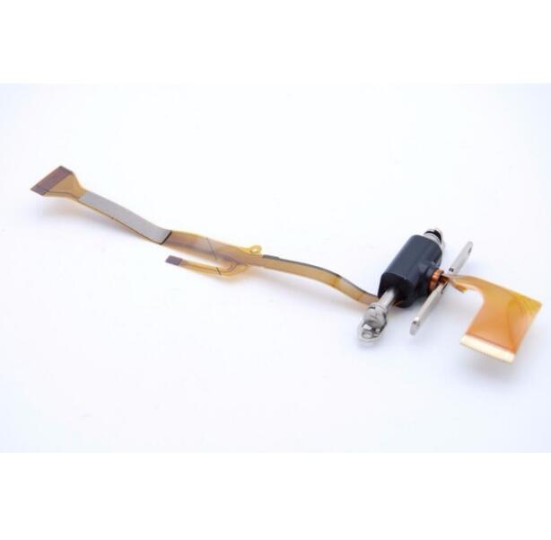 جديد LCD الدورية رمح الكابلات المرنة لباناسونيك DMC-FZ150 FZ150 إصلاح الكاميرا الرقمية