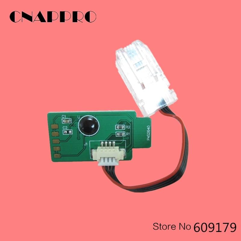 4PCS CLT-808S CLT808S Toner chip For Samsung Multi Xpress SL-X4300LX SL-X4250LX SL-X4220RX SLX4300LX Printer Cartridge Reset