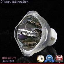 Hoge Kwaliteit ELPL78/V13H010L78 Projector Kale Lamp/Lamp Voor EPSON EB-945/955 W/965/S17 /S18/SXW03/SXW18/W18/W22-180days garantie