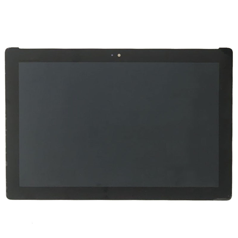 Original LCD para ASUS ZenPad Z301MFL pantalla LCD de montaje de digitalizador con pantalla táctil marco para ASUS Z301MFL reemplazo de la pantalla LCD