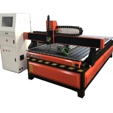 Discount price China Jinan 3d wood cnc router 1212 1218 1224 advertising cnc