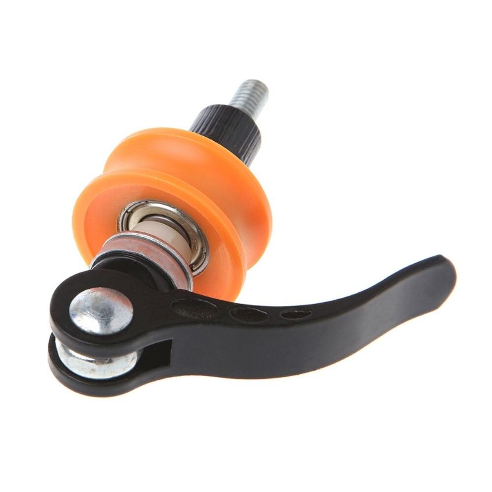 Держатель для велосипедной цепи, инструмент для чистки, быстроразъемный протектор, держатель для велосипедного колеса 1 шт.