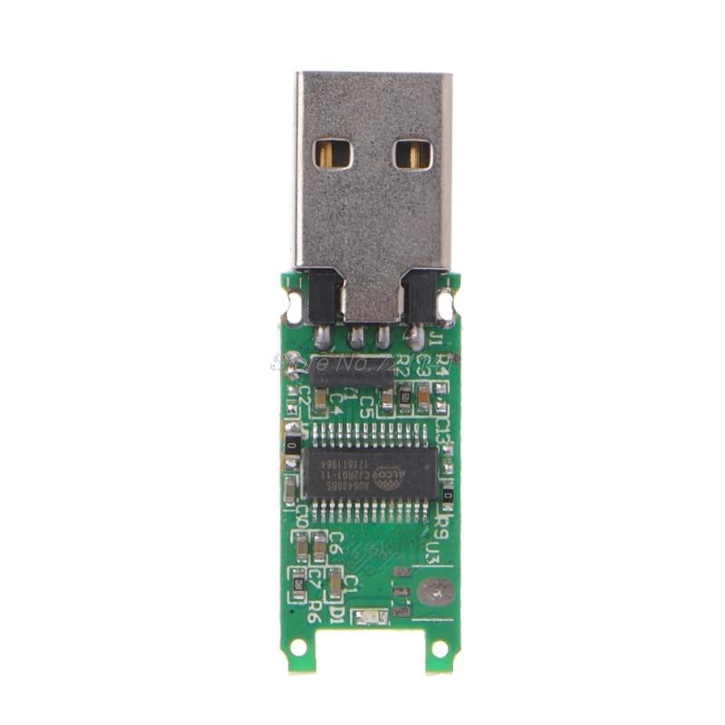 USB 2,0 eMMC Adapter 153 169 eMCP PCB Main Board ohne Flash-speicher Elektronik Aktien Dropship