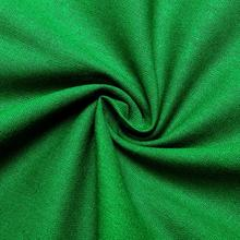 Green Screen Chromakey Backdrop Muslin Video Photo Background Photography Studio Background Cotton Photo Lighting 1.8x2.7m