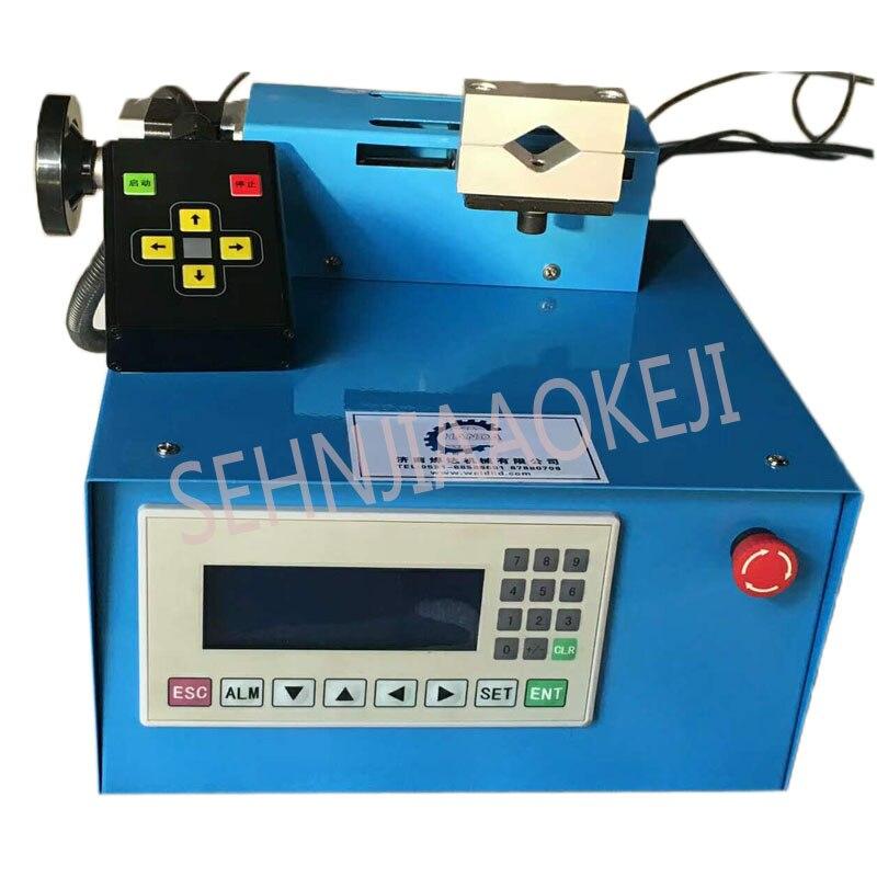 Oscilador de soldadura lineal, oscilador automático de soldadura, mecanismo eléctrico lineal, posicionador de soldadura rotativo, 220 V, 1 pieza
