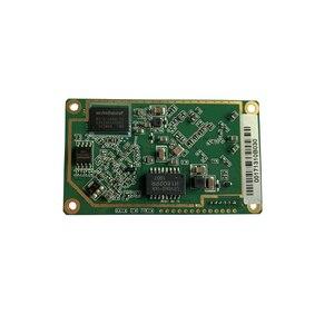 Image 3 - VONETS VM5G высокая мощность, 1200 м, беспроводная связь, 5,8G, двухдиапазонный Wi Fi модуль, Лифт, мониторинг HD видео, выделенная точка точка, трансвеститка