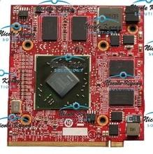 100% working HD 4650 1GB DDR2 MXM2 MXMII VGA Video Card for Aspire 5710G 5720G 5739G 5920G 8730G 8920G 8930G 9920G