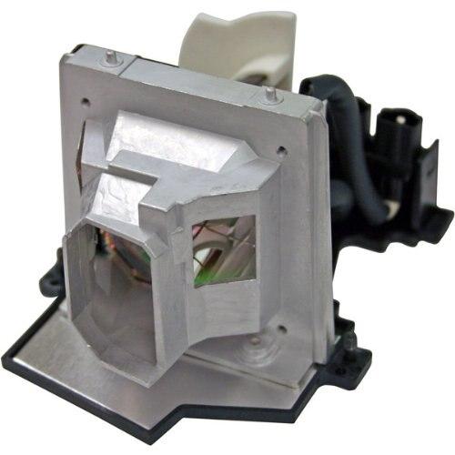 BL-FU180A SP.82G01.001 для Explay EP716 EP7161 EP7169 EP716P EP716R EP719 EP7190 EP7199 EP719P EP719R Лампа для проектора