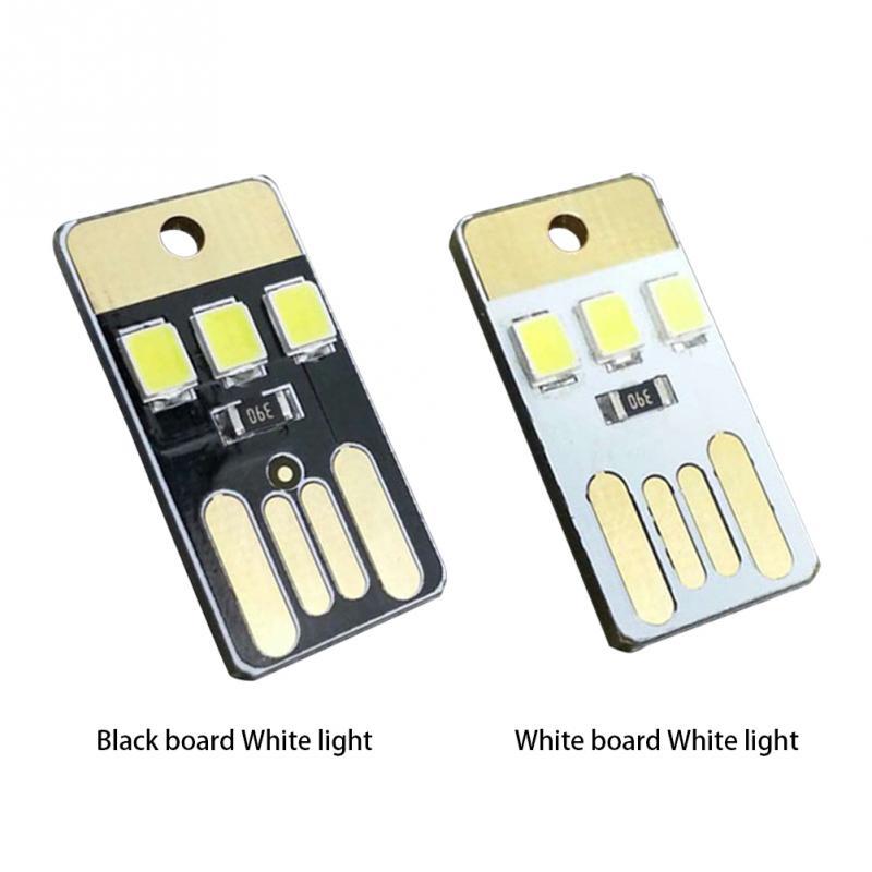 Уличный мини-тонкий мобильный USB светодиодный небольшой фонарь для кемпинга, ночной прогулочный тент, лампа, портативный энергосберегающий фонарик #2