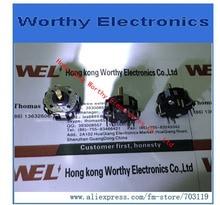 Free shipping   10PCS/LOT      RKJXT1F42001