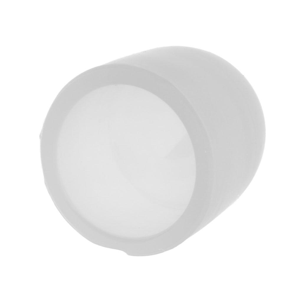 0.47X0.59 Inch Sieraden Siliconen Mal Acorn Shaped Mould Voor Polymer Clay, Hars Epoxy, oorbellen Sieraden Hanger Charms Maken