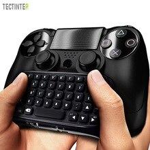 Игровые мини консоли с Bluetooth для контроллера PS4 Sony Playstation 4 Мультифункциональные 2 в 1