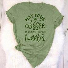 Camiseta do vintage do amor do pêssego do camiseta do café do amor do pêssego