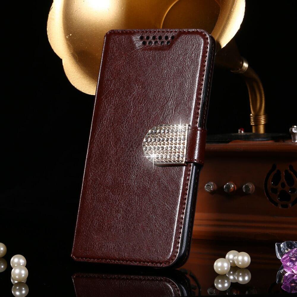 Casos carteira Para Doogee F7 T6 X5 MAX X7 X9 Mini Pro Shoot 1X5 S Y300 Y6 Y6C capa Protetora de Couro Flip Tampa Da caixa de Telefone