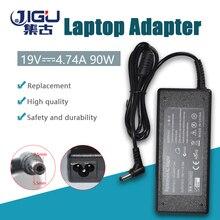 JIGU ALIMENTATION POUR Ordinateur Portable ASUS Chargeur Adaptateur secteur 19V 4.74A X53E X53S X52F X7BJ X72D X72F A52J X51r X51rl X52d X52n X53b