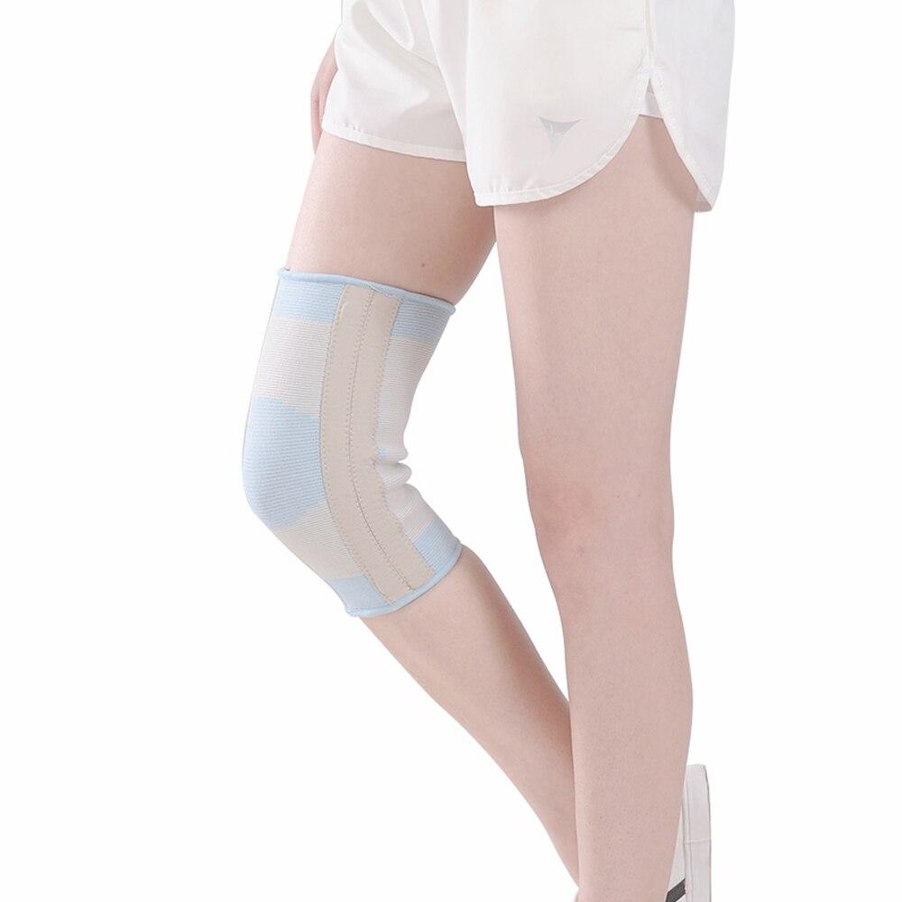 OBER Medizinische Knie Orthese Unterstützung Klammer kniescheibe Joint gürtel Knie pads Relief Schmerzen Stabilisator Meniskus Verletzungen Erweichen Kniescheibenbeanspruchung