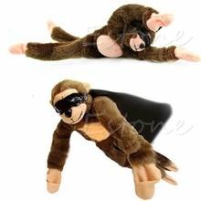 Flying Monkey Slingshot Flying Plush Chicken Duck Screaming Novelty For Fun Toys