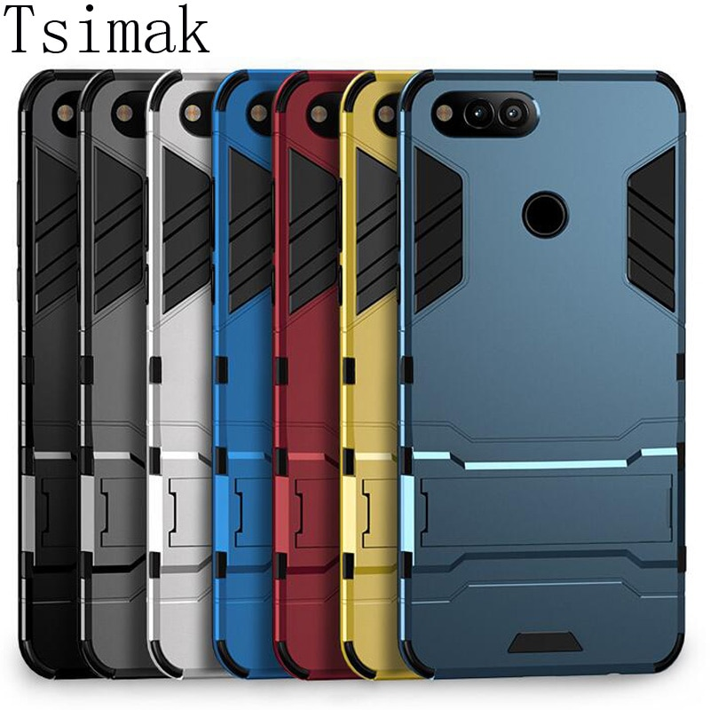Бронированный чехол для Huawei Honor 8, чехол для телефона Huawei Honor 8, 9 Note, 10, 20 Lite, 10i, 20i, 7X, 7A, 7C Pro, 8A, 8C, 8S, 8X Max, V8, V10, V20, V9 Play, задняя крышка