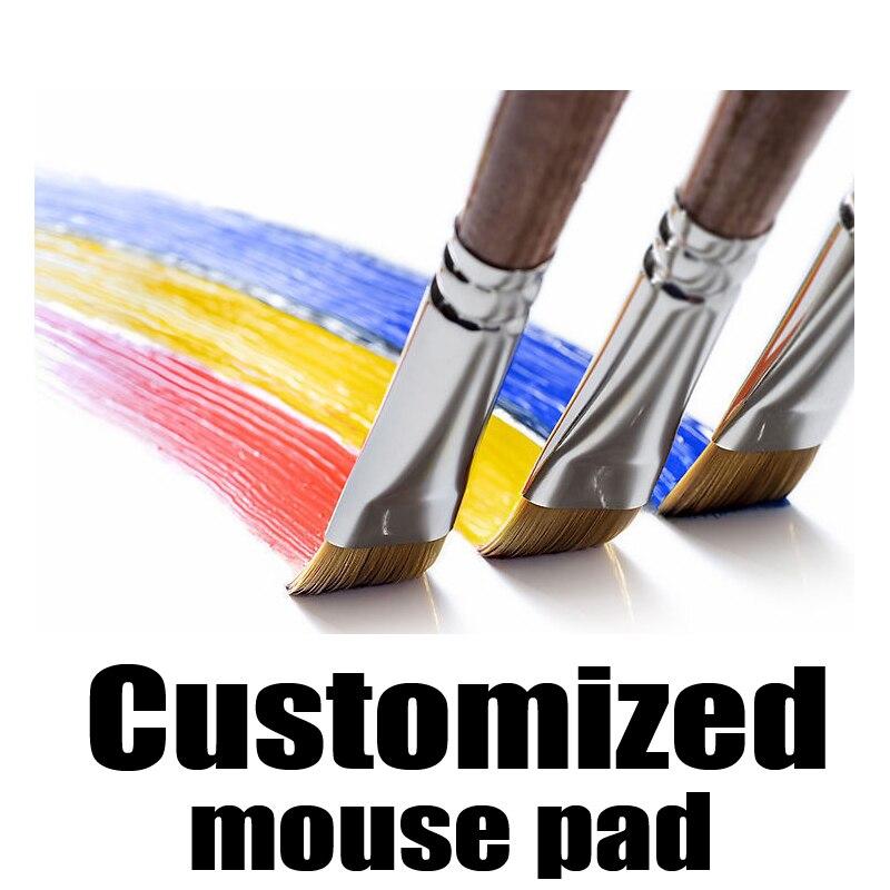 Alfombrilla de ratón personalizada de 1200x500mm, alfombrilla de ratón para juegos más barata, alfombrilla de ratón grande portátil popular, Accesorios para ordenador portátil, alfombrilla ergonómica para ratón